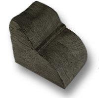 Купить К3 Консоль темная олива 200х230 мм