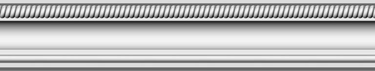 Купить Плинтус потолочный GP-53