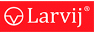 Larvij