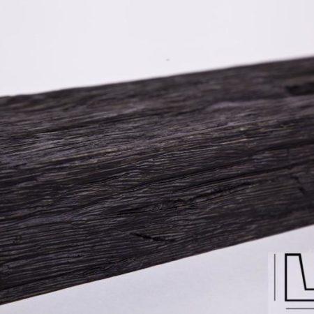 Купить СС1 Балка темная олива 50x100х3000 мм